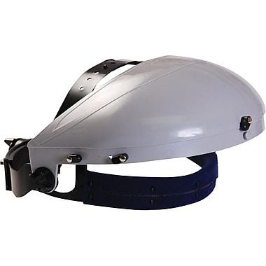 Anchor Brand® ABS Plastic Face Shield Headgear