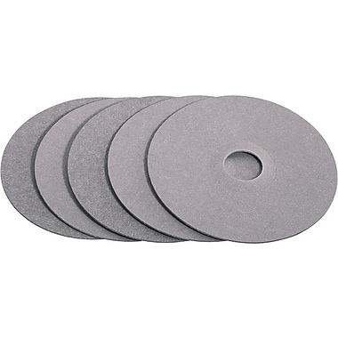 DeWalt® Paper Backing Pad, 4 1/2 in (Dia), 16000 rpm
