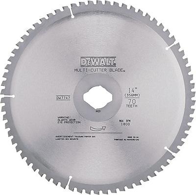 Left Hand Orientation H13A Grade Pack of 1 RH Cut Uncoated 0.002 Corner Radius 2 Cutting Edges Sandvik Coromant CoroCut XS Carbide Parting Insert 3 Insert Seat Size MACL 3 100-R