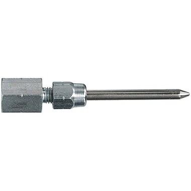 Lincoln® Needle Nozzle, 2 11/16 in (L)