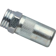 Lincoln® Small Diameter Grease Coupler, 1/8 in FNPT