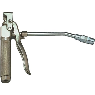 Lincoln® Heavy Duty High Pressure Grease Gun, 7500 psi