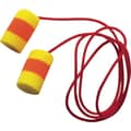 E-A-R Classic® SuperFit 33™ Foam Corded Earplug, 30 db