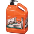 Fast Orange Waterless Smooth Lotion Hand Cleaner, 1 gal., 4/Case