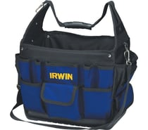 Tool Bags, Belts & Pouches