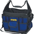 Irwin® 600D Polyester Pro Large Tool Organizer, 14 in (H)