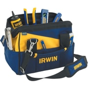 Irwin® Contractor's Tool Bag, 12 in (L)