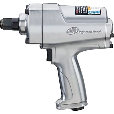 Impactools™ Pneumatic Impact Wrench, 3/4 in Drive, 200 - 800 ft lb