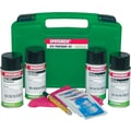 Spotcheck® Liquid Penetrant Inspection Kit, (1) Can of SKD-S2 developer