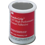 3M Scotch Weld High Performance Contace Adhesive 5 oz.