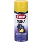 Krylon® 12 oz Aerosol Can Spray Enamels