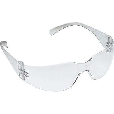 3M Virtua™ ANSI Z87 Safety Glasses, Clear, 20 Glasses/Case