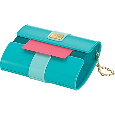 Post-it Pop-up Clutch Dispenser