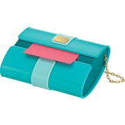 Post-it® Pop-up Clutch Dispenser