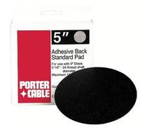 Sheet Sander Parts & Accessories