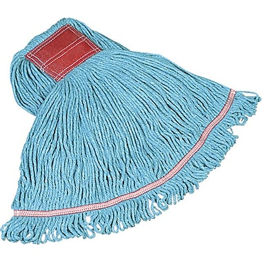 Rubbermaid Swinger Loop Large Wet Mop