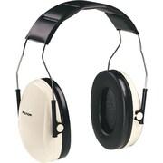 Peltor® Optime 95 Over The Head Earmuff, Beige, 20 dB