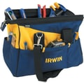 Irwin® Contractor's Tool Bag, 16 in (L)