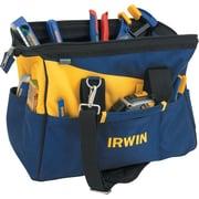 Irwin® Contractor's Tool Bag, 16 in (L)