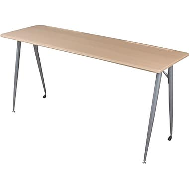 Balt® iFlex™ Modular Desking System 72in. Seminar Table