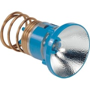Pelican™ Replacement High Performance Xenon Lamp Module, For Model 1800 Flashlight