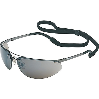 Sperian Fuse® Safety Glasses, Clear