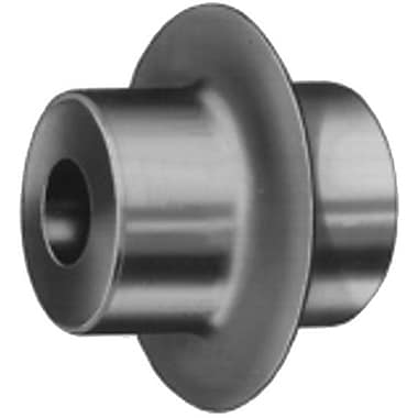 Ridgid® Standard Thin Replacement Pipe Cutter Wheel, Fits 1A, 202, 2A, 360, 42A, 732, 820/364