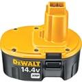 XRP™ Standard Battery Pack, 14.4 V