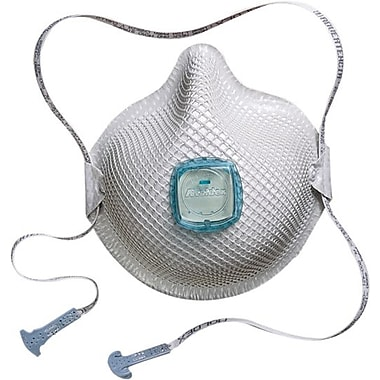 HandyStrap® N100 Grade Medium/Large HandyStrap® Series 2730 Disposable Particulate Respirator