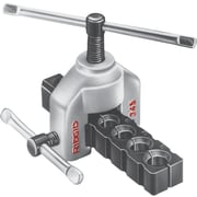 Ridgid® Sliding T Handle Single Lap Flaring Tool, 6 1/4 in (L), 3/16 - 5/8 in Capacity