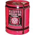 Marvel Mystery Oil® Lubricant, 32 oz Can