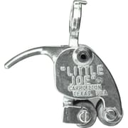 Little Joe® Aluminum Oil Gauge Line Wiper, Fits Lufkin, Starrett And Other Oil Gauging Tapes