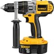 XRP™ Cordless Heavy Duty Hammerdrill/Driver Kit, 1/2 in Keyless Chuck, 18 V