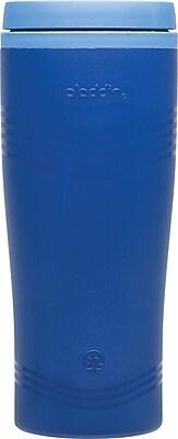 Aladdin 16 oz. Recycled and Recyclable Mug Bluebird