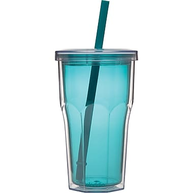 Aladdin 16 oz. To-Go Tumbler, Sea