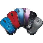 Logitech M310 USB Laser Wireless Optical Mouse