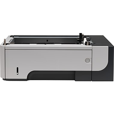 HP® LaserJet 500-sheet Paper Tray (CE860a)