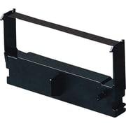 Epson Printer Ribbon, ERC-32B (E65090), Black