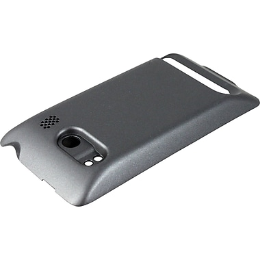 Lenmar Extended Battery for HTC Evo 4G Cellular Phones