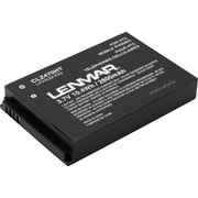 Lenmar Extended Battery for HTC Tilt 2 Cellular Phones