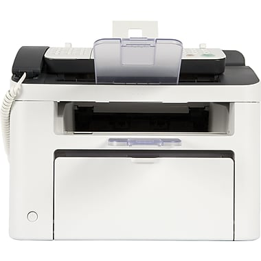 Canon FAXPHONE L100 Laser Fax Machine