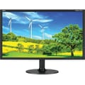 MultiSync® EX231W-BK 23in. Widescreen LED Monitor