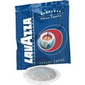 Lavazza® Gran Crema Espresso Pods, House Blend, Regular, 150 Pods