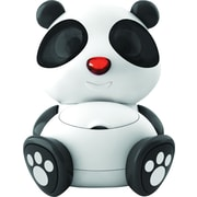 Electric Friends Sing Sing the Panda Speaker Docking Station for iPod/iPhone