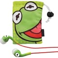 iHome Disney Noise-Isolating Headphones