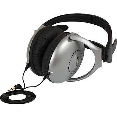 Koss UR18  Collapsible Stereo Headphone