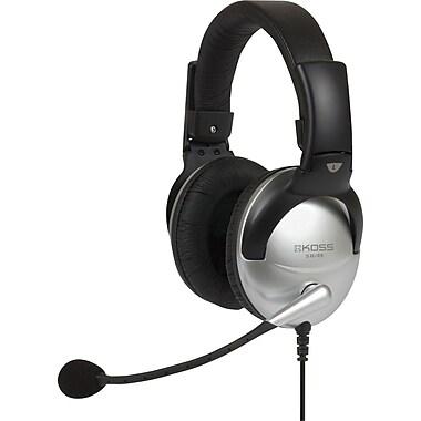 Koss SB49 Multimedia Stereophones
