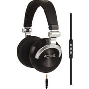 Koss DJ Pro 100 Noise Isolating Over the Ear Headphones