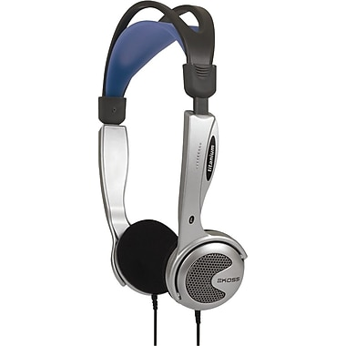 Koss KTXPRO1  Portable Headphones