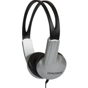 Koss ED1TC  Education Headphones